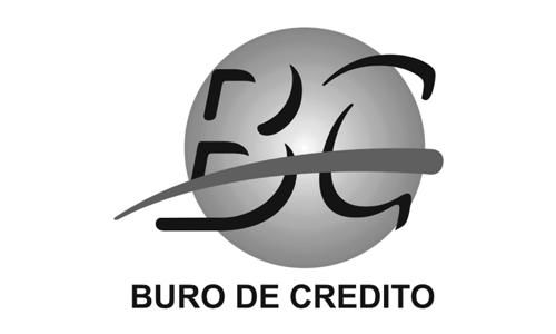 BC Buró de Crédito