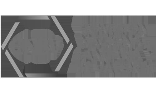 CNBV Comisión Nacional Bancaria y de Valores.