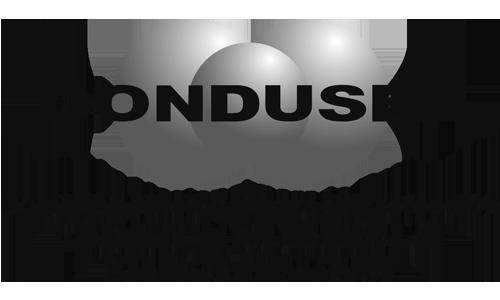 CONDUSEF Comisión Nacional para la Protección y Defensa de los Usuarios de Servicios Financieros.